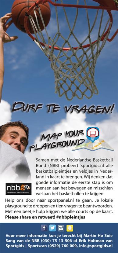 flyer basketball